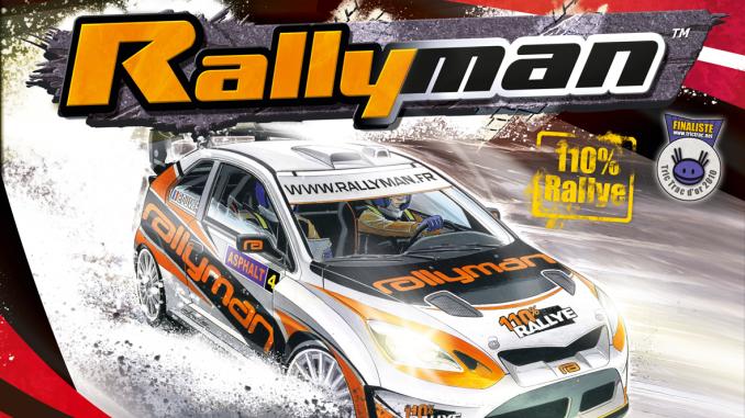 rallyman_large