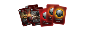 2_XenoShyft_enemy_cards
