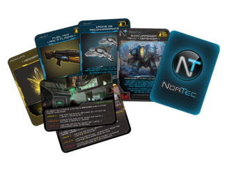 3_XenoShyft_Nor_Tec_cards