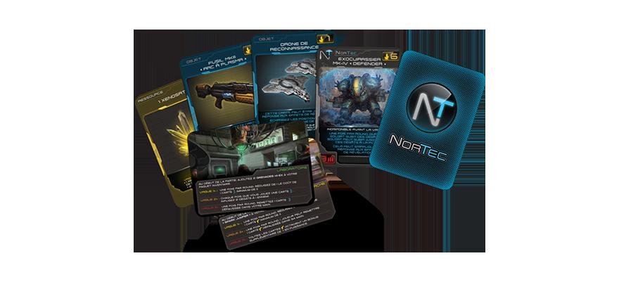 3_XenoShyft_Nor_Tec_cards
