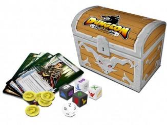 dungeon_roll_produit_ouvert