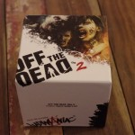 off the dead 2-0001_1
