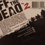 off the dead 2-0003_1