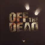 off the dead 2-0015_1