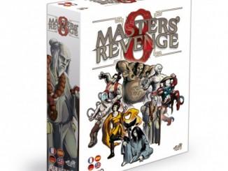 8-masters-revenge
