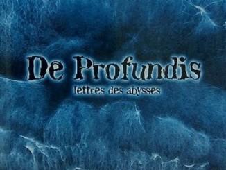 de-profundis-lettres-des-abysses-edge1