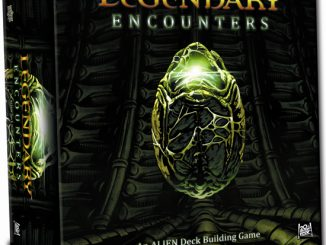 Legendary-Encounters-20th-Century-Fox-Alien-Deck-Building-Game-Upper-Deck