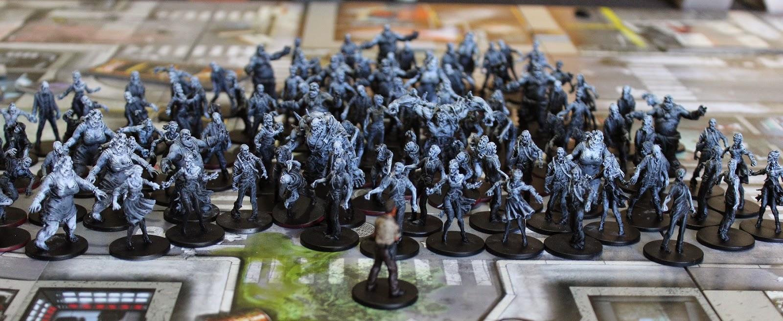 zombicide-swarm