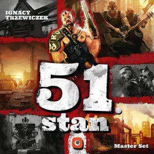 51-state-master-set