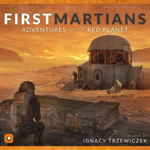 first-martians-adventure