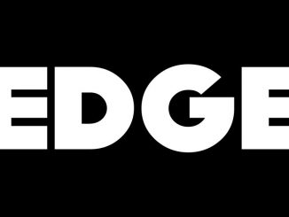 logo_edge_white