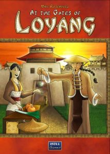 at-the-gates-of-loyang