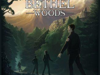 bethel-woods