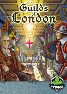 guilds-of-london