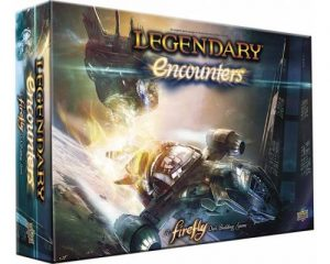 https://boardgamegeek.com/boardgame/195571/legendary-encounters-firefly-deck-building-game