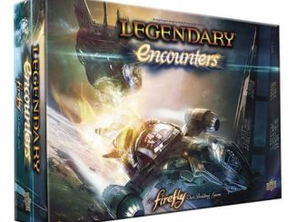 legendary-encounters-a-firefly-deck-building-game
