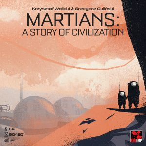 martians-a-story-of-civ