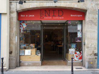 ob_4e3430_le-nid-cocon-ludique-vitrine
