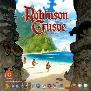 robinson-crusoe-v2