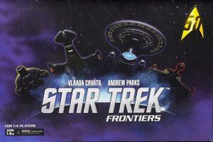 star-trek-frontiers