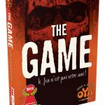 the-game-boite