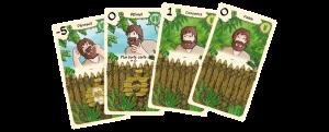 vendredi_combat_cards