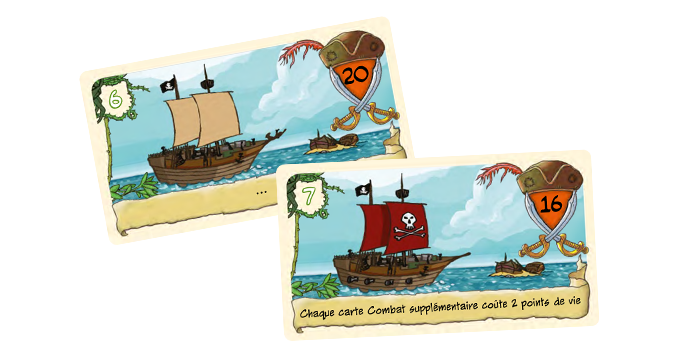 vendredi_pirate_cards