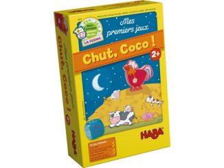 chut01