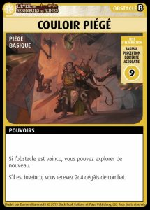 pathfinder-jeu-de-ca-3300-1395649698