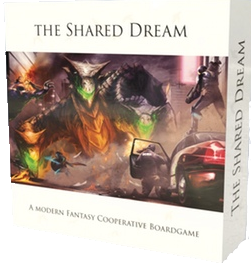 the-shared-dream
