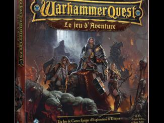 warhammer01