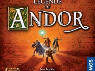 andor-cov