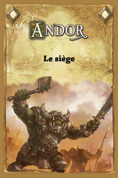 andor-legende