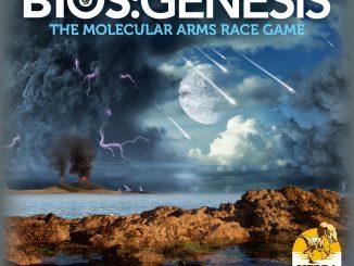 bios-genesis