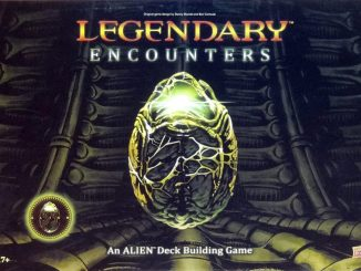 legendary-encounters-box
