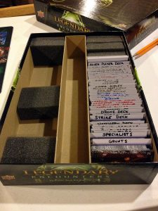 legendary-encounters-inside-box