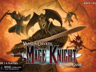 mage_knight