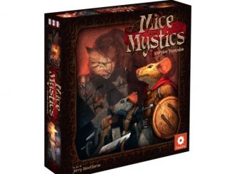mice-and-mystics-vf