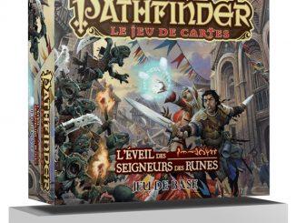 pathfinder-base