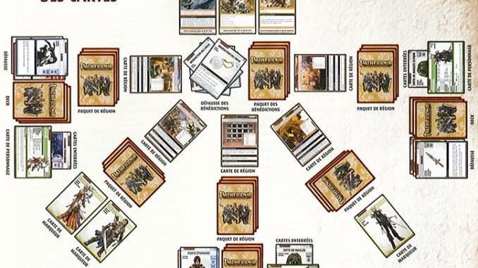 pathfinder-cartes