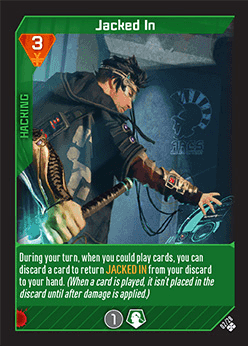 shadowrun-card1