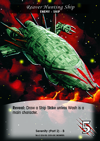 firefly-deck-building-game-card-preview-ship-enemy-reaver