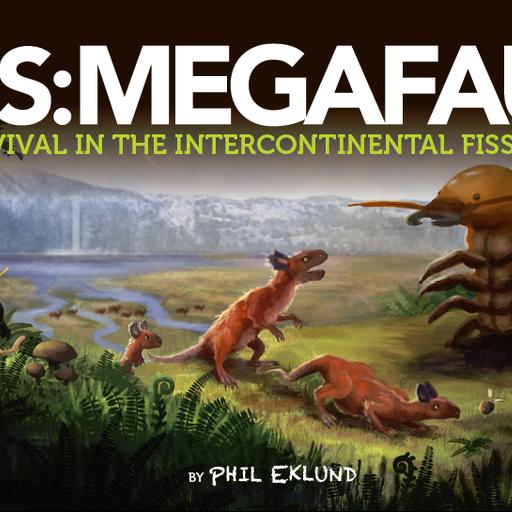 bios-megafauna