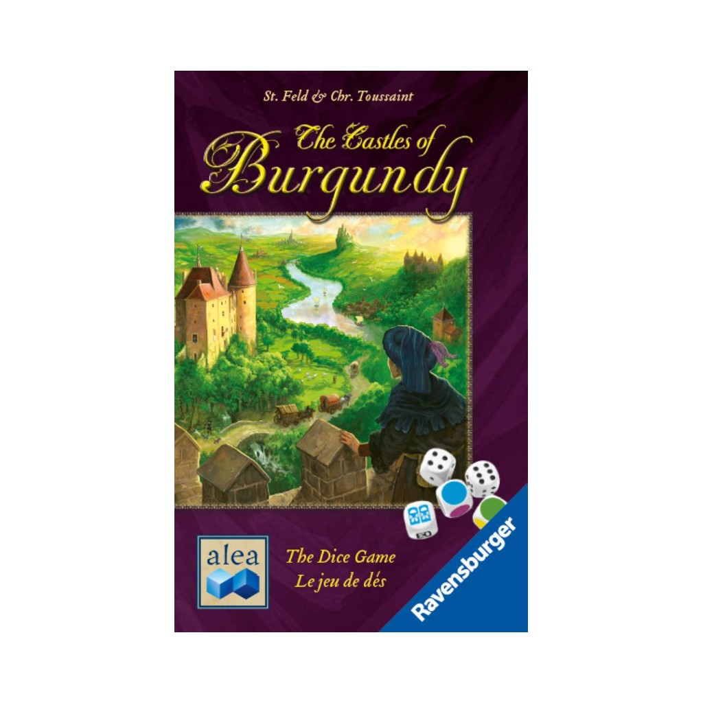 castles_of-burgund-dice-game