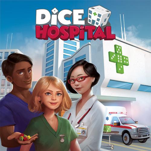 dice-hospital