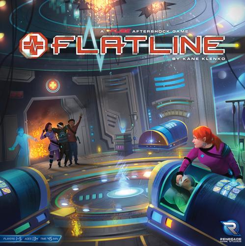 flatline-cover