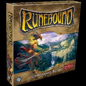 runebound-unbreakable