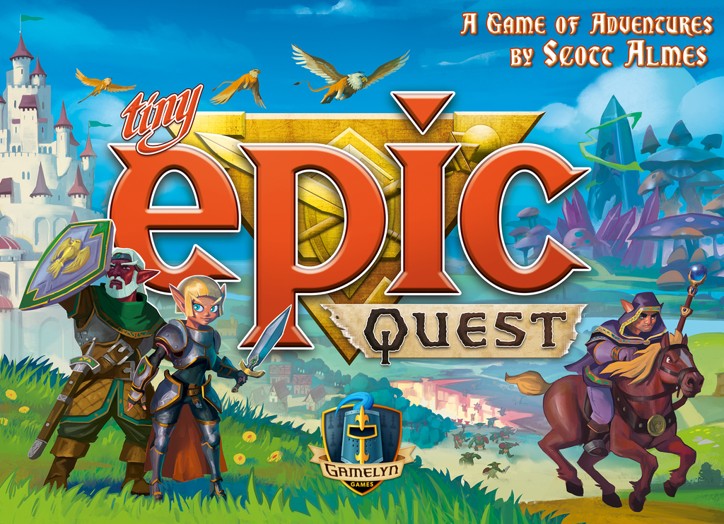 tiny-epic-quest-cover