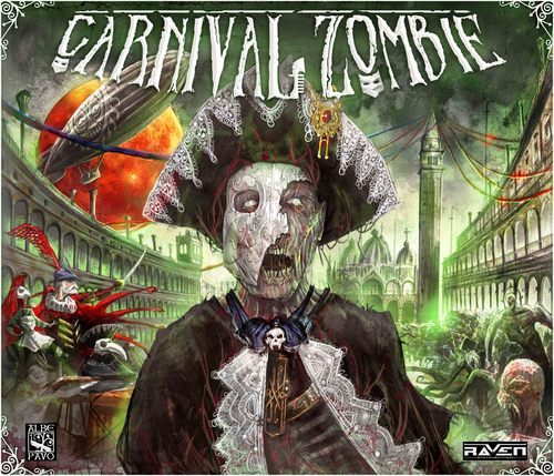 carnival-zombie
