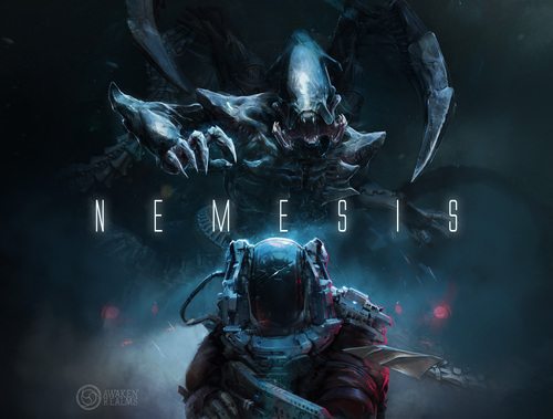 nemesis-2